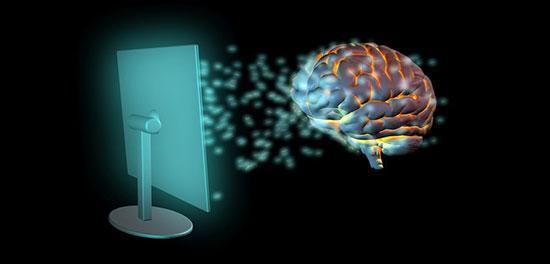 5 مورد عجیب از پیوند مغز و ماشین