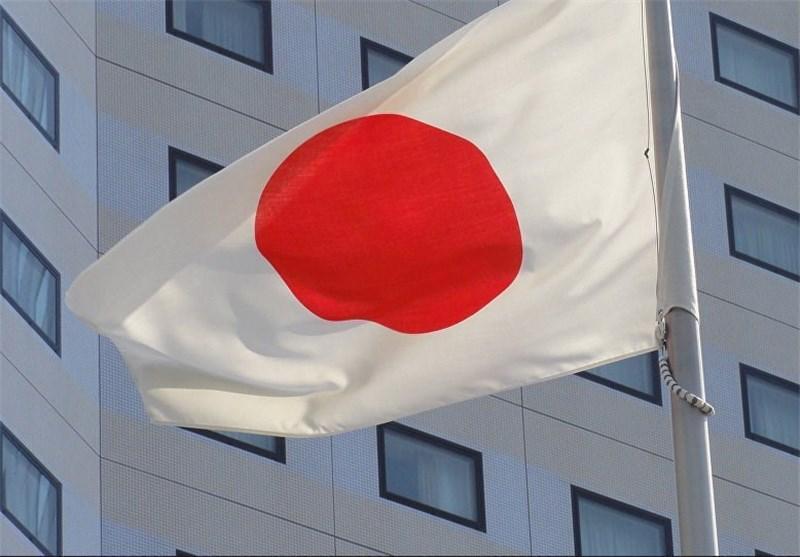 مخالفت ژاپن با پیوستن به ائتلاف دریایی آمریکا در غرب آسیا