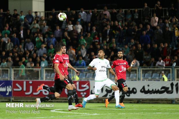 مسابقات لیگ برتر فوتبال 28 مرداد هم شروع نمی گردد!
