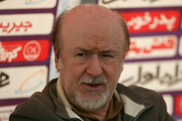 حکم استیناف مدیرعامل پیشین باشگاه استقلال صادر شد