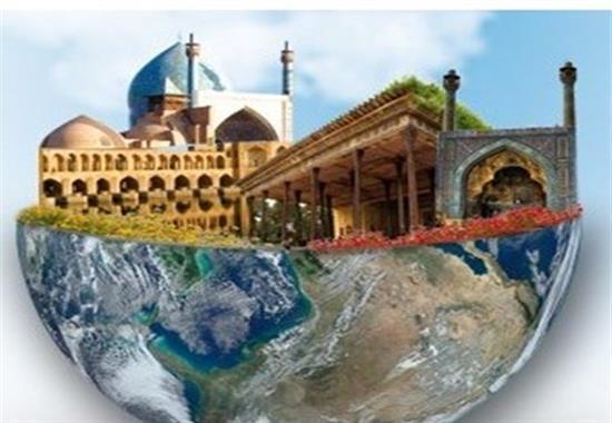 همایش سراسری دست اندرکاران صنعت گردشگری در بندر عباس برگزار می گردد