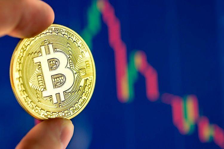 ارزش بیت کوین چقدر افزایش یافت؟