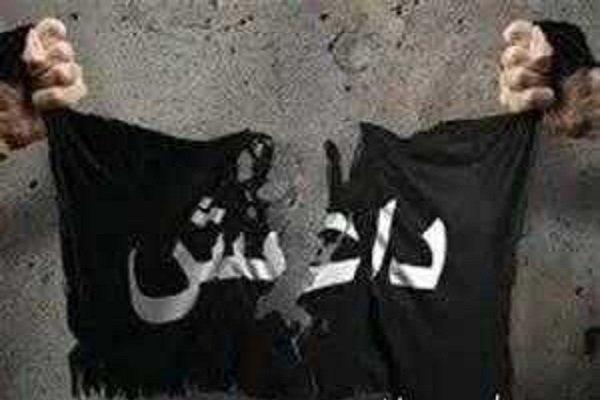 شروع عملیات گسترده ضد داعش در شرق عراق