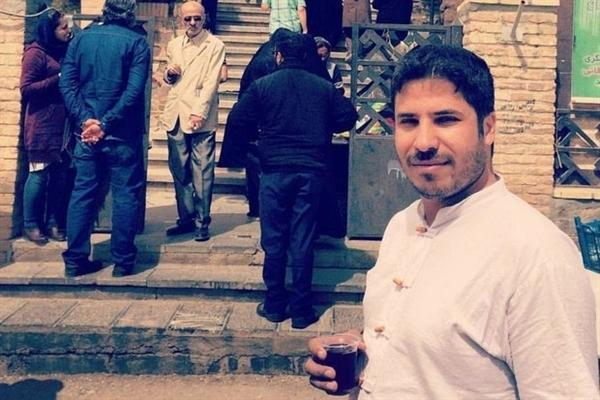 پیام تسلیت رئیس مرکز روابط عمومی سازمان میراث فرهنگی در پی درگذشت یکی از همکاران استان سمنان