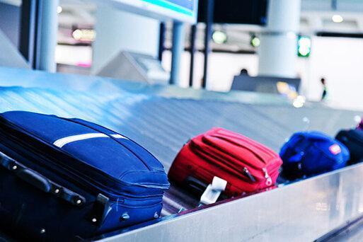 مراقب کلاهبرداری برخی تورهای مسافرتی و زیارتی باشید