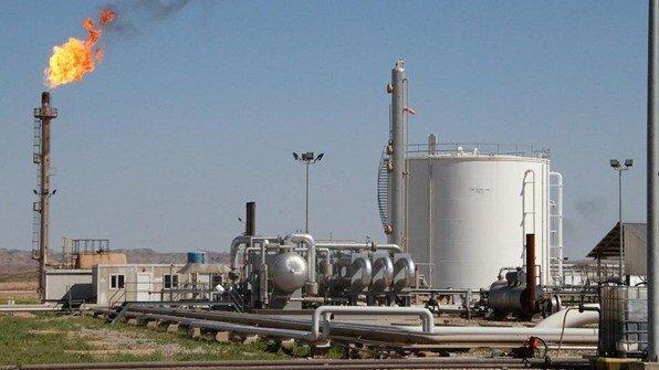 ارتش یمن: شرکت های نفتی امارات جزو اهداف ما هستند