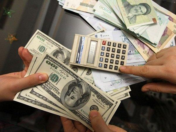 نرخ دولتی ارزها ثابت ماند