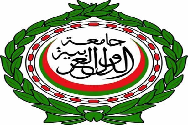 موضع گیری اتحادیه عرب درباره ناآرامی های عراق