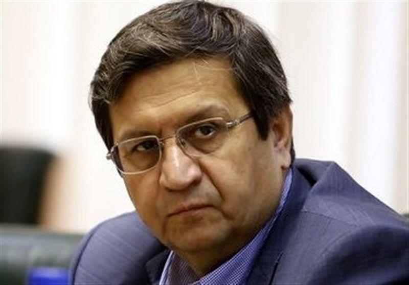 ابراز رضایت رئیس کل بانک مرکزی از رشد تولیدات صنعتی در اخر تابستان