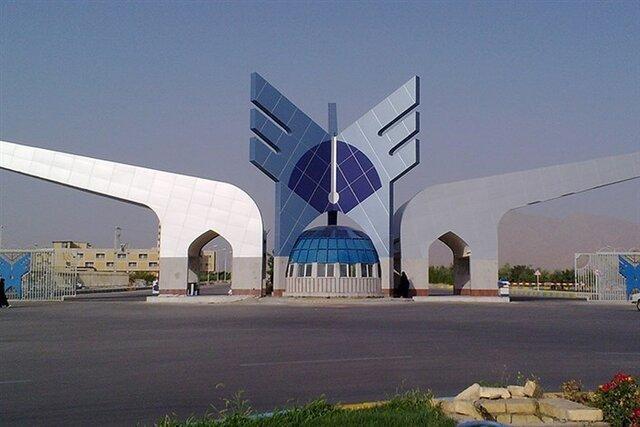 راه اندازی 3 پردیس پارک علم و فناوری در محدوده استان تهران ظرف 3 ماه آینده