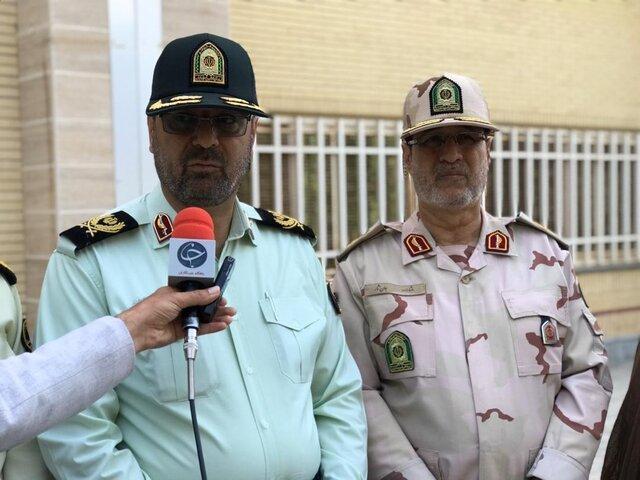 مراجعه روزانه 12 هزار نفر به اداره گذرنامه مشهد