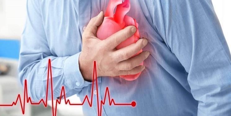 کاهش حقوق شما را مبتلا به بیماری قلبی می کند