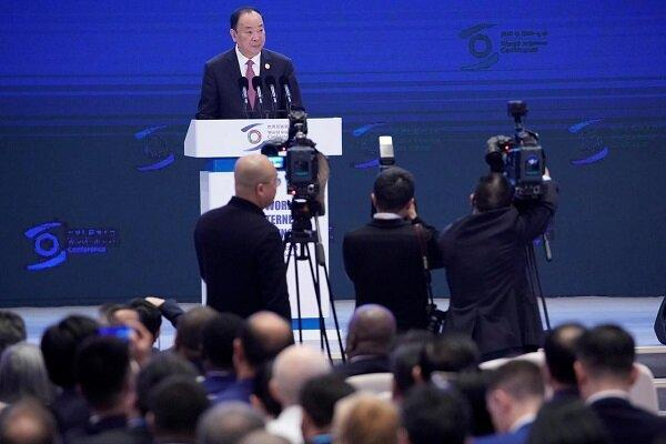 بعضی کشورها به بهانه دفاع از امنیت ملی حملات سایبری انجام می دهند