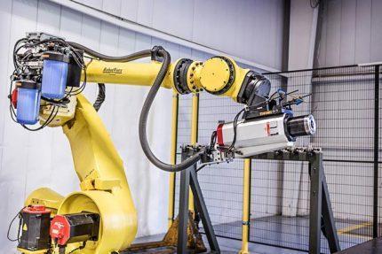 کنفرانس بین المللی رباتیک و مکاترونیک در دانشگاه های علم و صنعت و صنعتی شریف برگزار می گردد