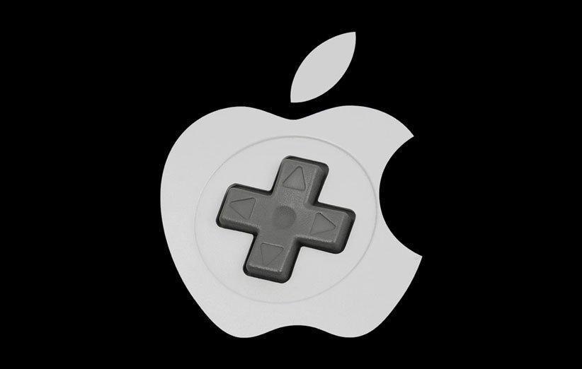 اپل چه طور باید با الهام از اندروید آیفون هایش را به یک گوشی گیمینگ تبدیل کند؟