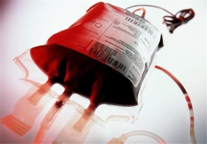 هشدار: جهان دچار کمبود خون است
