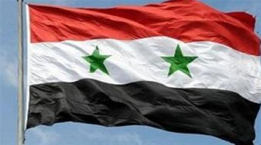 اظهارنظر مهم فرستاده ویژه چین برای سرانجام بحران سوریه
