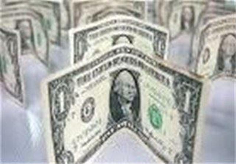 افزایش 6.7 درصدی صادرات هند به ایران درپی حذف دلار از مبادلات دو کشور