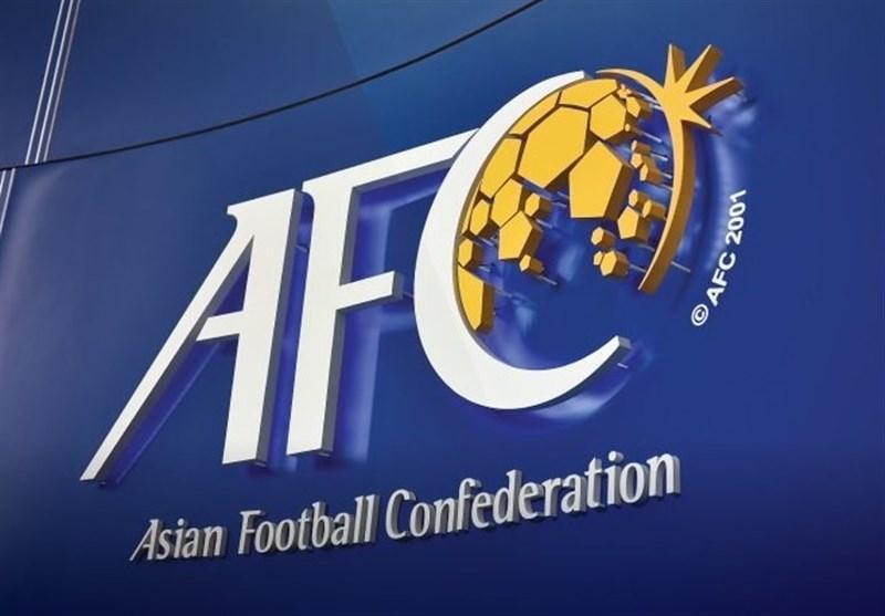 تایلند از کاندیداتوری میزبانی جام ملت های آسیا 2023 کنار کشید
