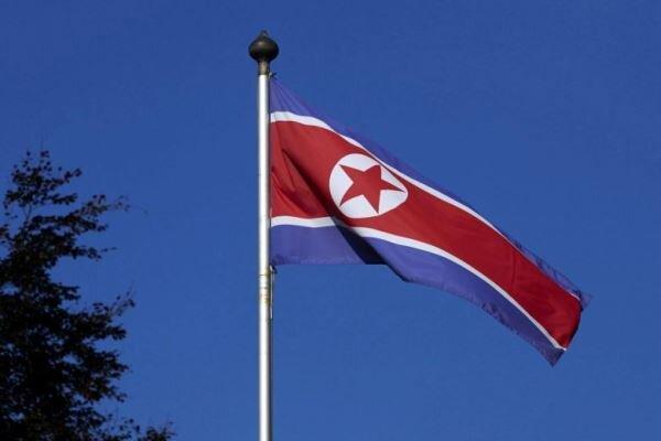 وزیر اقتصاد کره شمالی به سوریه رفت