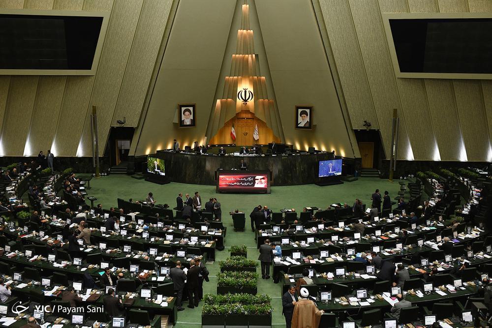 لایحه موافقتنامه بین ایران و هند برای جلوگیری از فرار مالیاتی تصویب شد