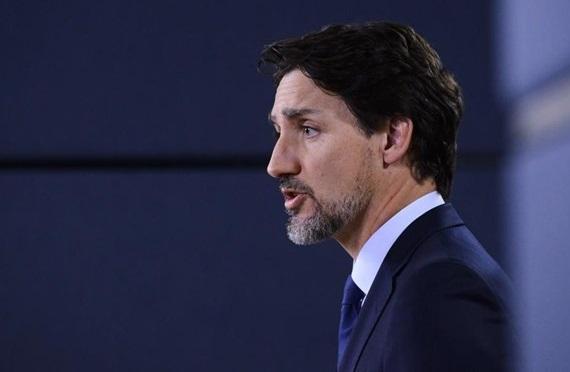 کانادا به دنبال اعزام هیأت کنسولی برای سقوط بوئینگ اوکراینی