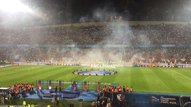 محرومیت ایران از میزبانی لیگ قهرمانان آسیا در فراکسیون ورزش آنالیز می گردد