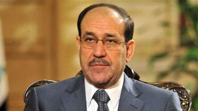 مالکی: نخست وزیر آینده عراق باید مسئولیت پذیر باشد