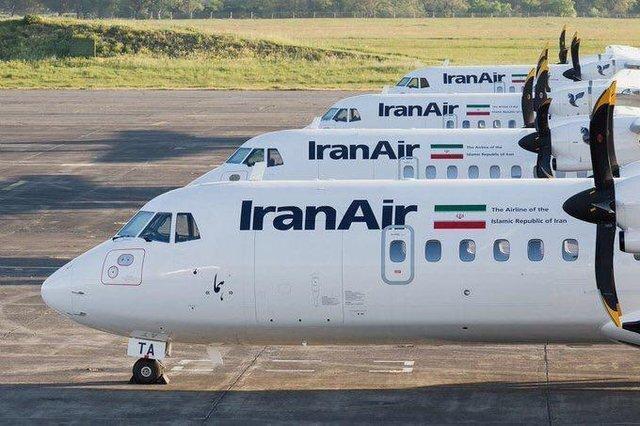 پرواز بندرعباس - دوحه از 17 بهمن ماه راه اندازی می گردد ، مردم هرمزگان ویزای فرودگاهی بگیرند و به دوحه سفر نمایند