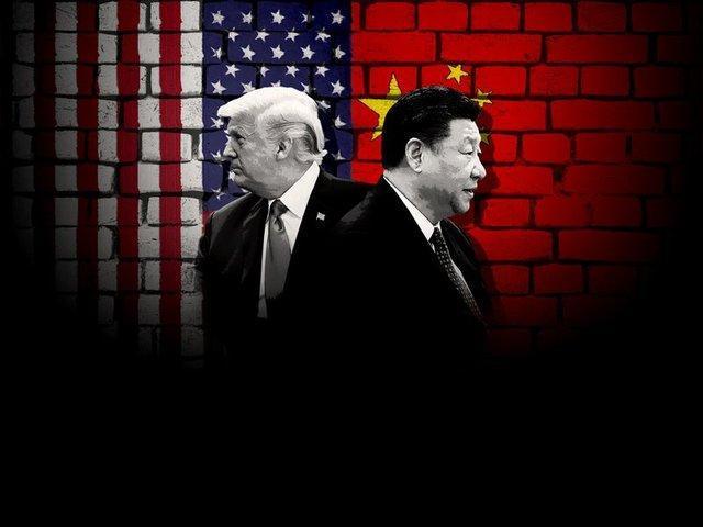 جنگ تجاری چه بر سر اقتصاد آمریکا آورد؟