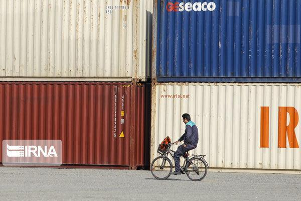 پیش بینی صادرات 230 میلیون دلاری از سمنان
