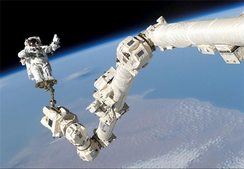 چین بدنبال 20 ماموریت فضایی در 2016