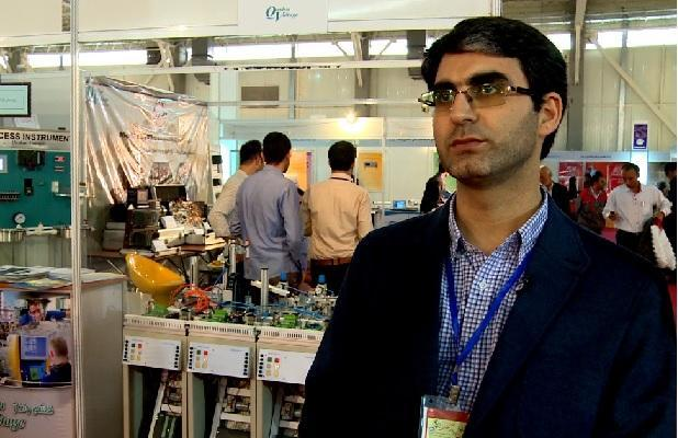 افزایش 25 تا 30 درصدی مقالات در حوزه فناوری ، 80 درصد از اقتصاد ایران به دولت وابسته است