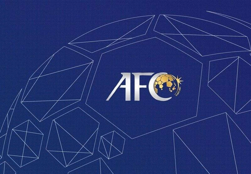 کرونا، ملاقات تیم ملی چین مقابل مالدیو را به تایلند منتقل کرد