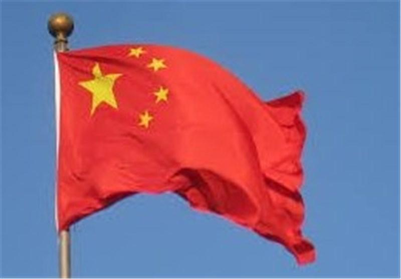 حزب کمونیست چین 4400 مقام رسمی را جریمه کرد