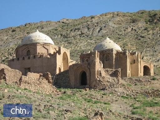تشکیل 7 انجمن میراث فرهنگی روستایی در شهرستان خوشاب