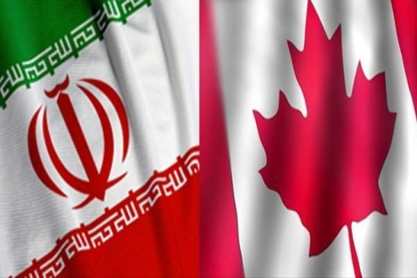 نگاهی به تراز تجاری منفی 35 میلیون دلاری ایران با کانادا
