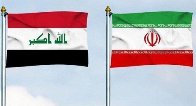 السومریه نیوز: عراق پنج مرز زمینی خود با ایران را بست