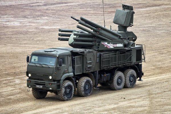 روسیه ادعای ترکیه در مورد انهدام سامانه های سوریه را تکذیب کرد