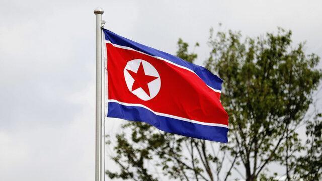 کره شمالی 1710 نفر دیگر را از قرنطینه خارج کرد، روسیه کیت تشخیص کرونا به کره شمالی فرستاد