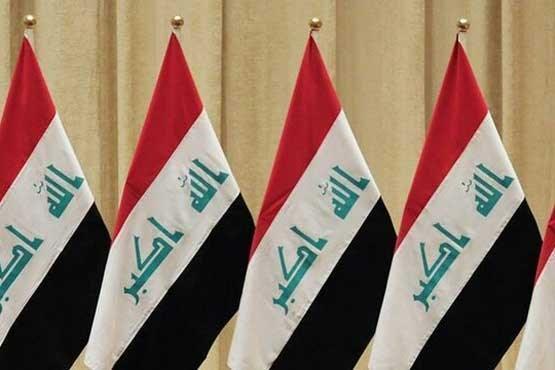 واکنش شدید اللحن فرماندهی عملیات مشترک عراق به تجاوز آمریکا