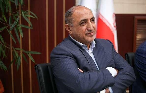 ورودی و خروجی های تهران مسدود شد ، نظارت جدی بر فعالیت اصناف تهران