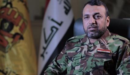 ائتلاف فتح: با عدنان الزرفی مذاکره نمی کنیم