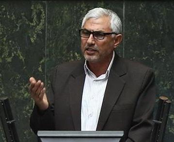 افضلی: اعتراض پزشکیان به عدم حضور دولتی ها در مجلس جواب داد ، وزرا در راه بهارستان