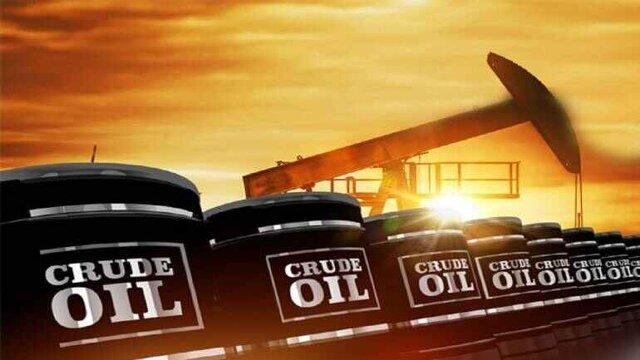 تماس تلفنی سران آمریکا، روسیه و عربستان درباره پیمان نفتی