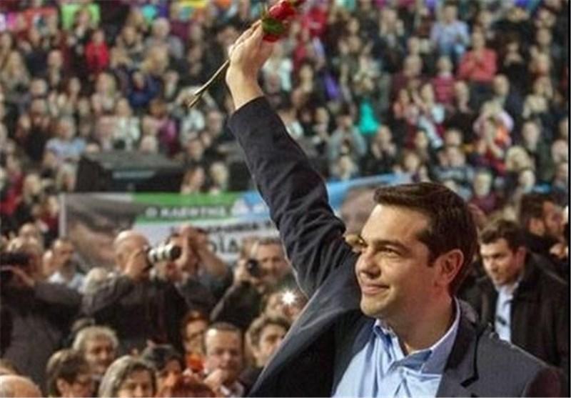 نخست وزیر یونان: همه طرف ها باید خواهان دستیابی به توافق باشند