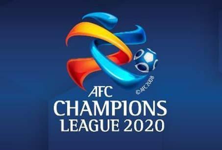 پیشنهاد باشگاه پرسپولیس برای برگزاری ادامه لیگ قهرمانان آسیا