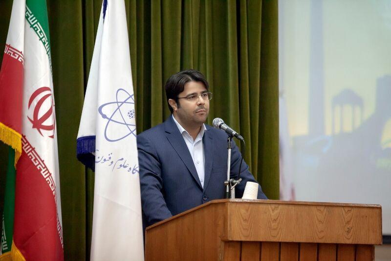 خبرنگاران ورود دستگاه های تشخیص سریع بیماری کووید- 19 به کشور