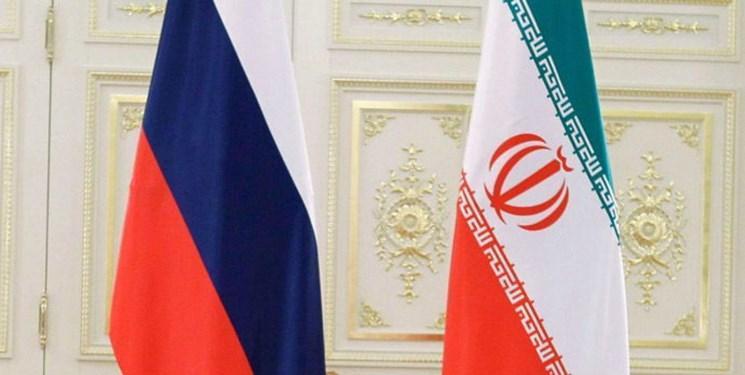 خاجی و معاون وزیر خارجه روسیه آخرین تحولات یمن را آنالیز کردند