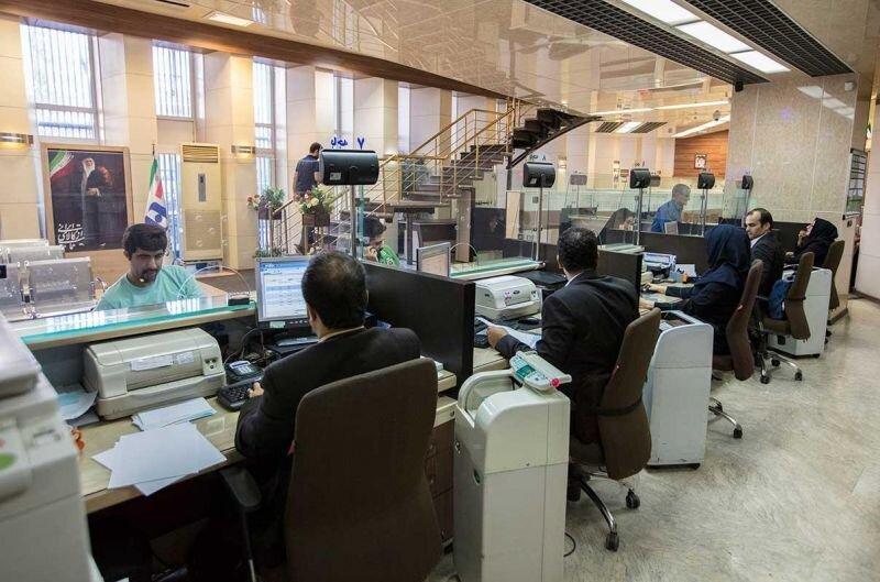 جزئیات تازه از واگذاری سهام دولت ، 9 بانک منتخب آماده پذیره نویسی متقاضیان شدند